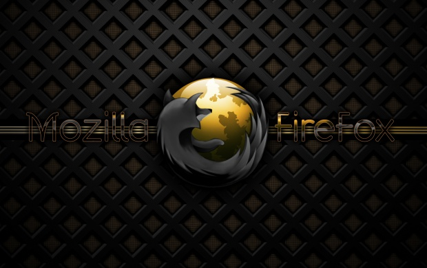 Mozilla Firefox Browser (click to view)