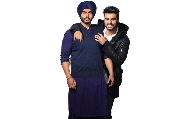 Mubarakan (click to view)