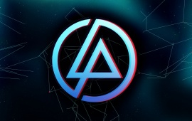 Music Linkin Park