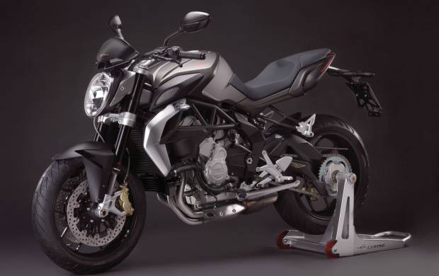 MVAgusta Brutale 675 C (click to view)