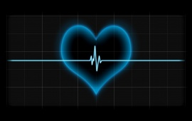 My Heart Beat