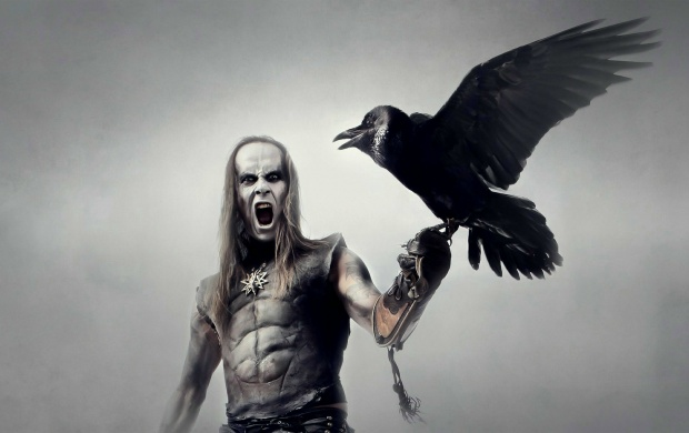 Nergal Behemoth (click to view)
