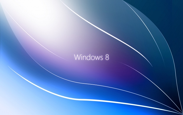New Windows 8 (click to view)