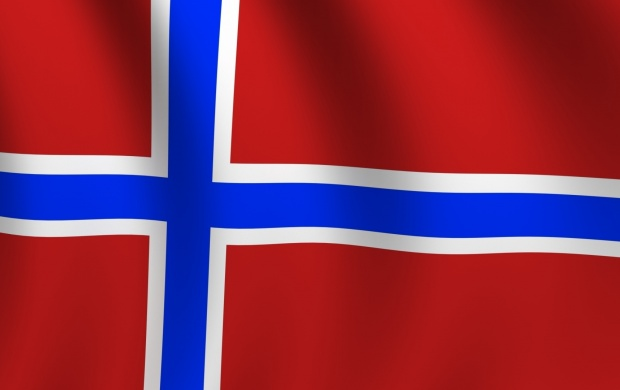 Norway flag (click to view)