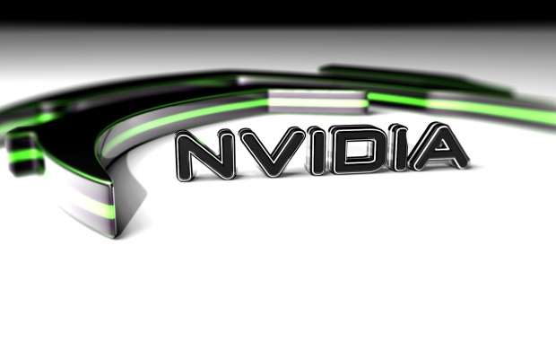 Nvidia Geforce Gtx (click to view)