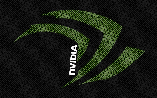 Nvidia Press Event (click to view)