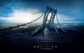 Oblivion 2013 Movie Still