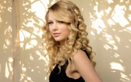 Of Taylor Swift
