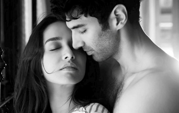 Ok Jaanu Movie Stills (click to view)