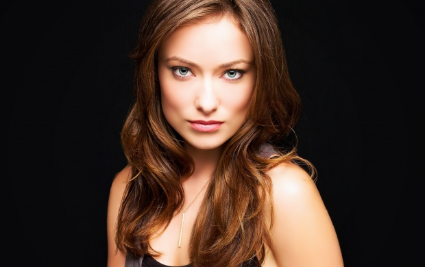 Olivia Wilde Gorgeous (click to view)