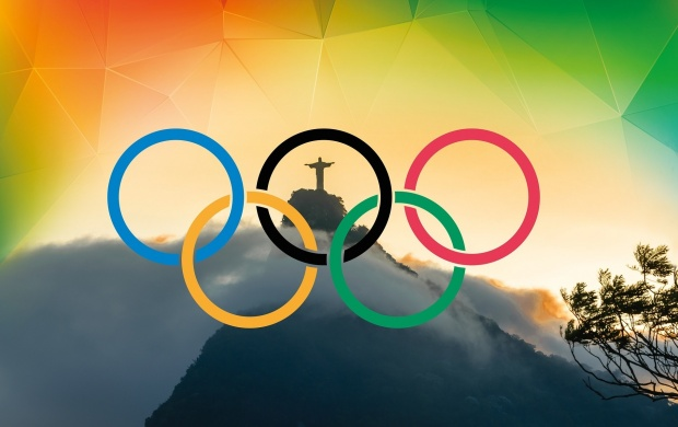 Olympics Rio 2016 (click to view)