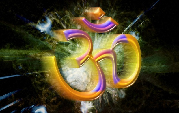Om (click to view)