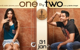 One By Two Movie