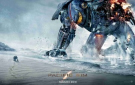 Pacific Rim (2013) (click to view)
