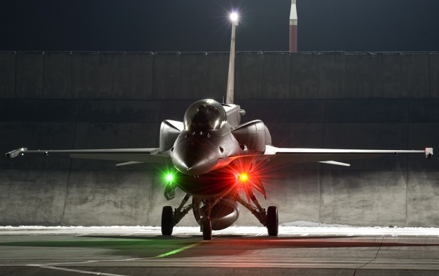 PAF F 16 D-Block 52 (click to view)