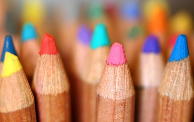 Pencils Color (click to view)