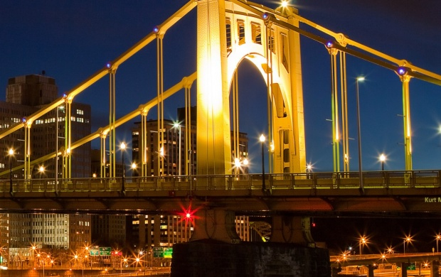 Pennsylvania Pittsburgh United States (click to view)