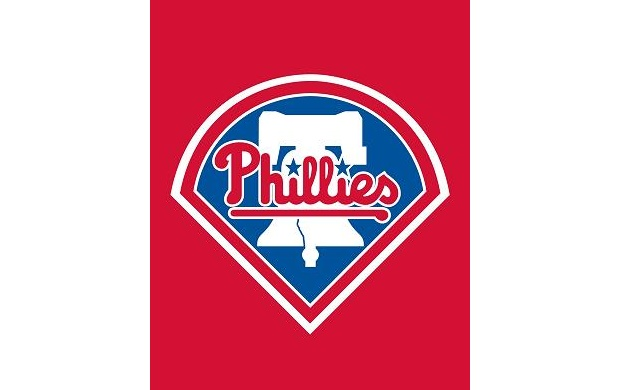 Philadelphia Phillies (click to view)