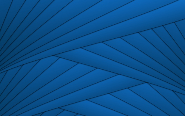 Pin Blue Stripes (click to view)