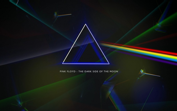 red side of the moon meaning trixie - photo #23