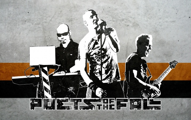 Poets Of The Fall (click to view)