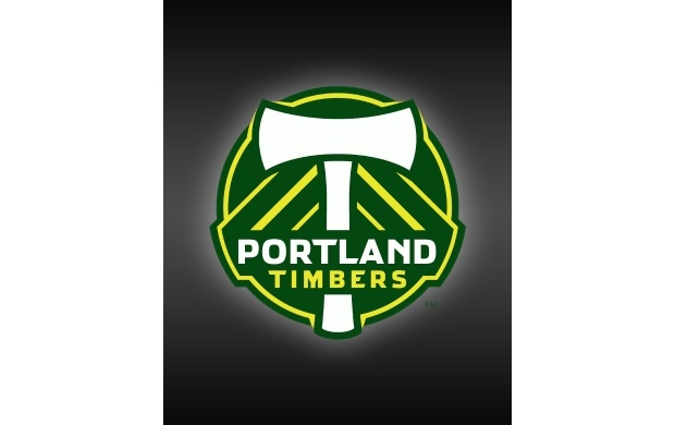 Portland Timbers Click To View
