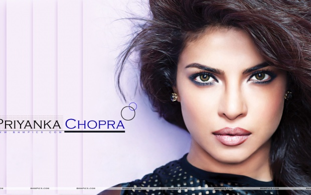 Priyanka Chopra 2015 (click to view)