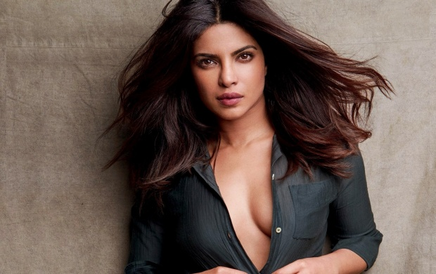 Priyanka Chopra GQ (click to view)