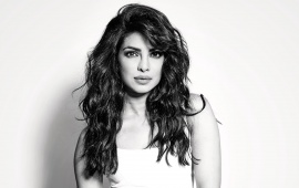 Priyanka Chopra In Pretty Jeans