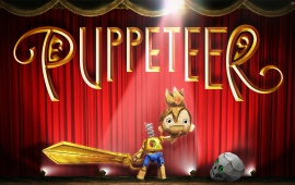 Puppeteer 2013