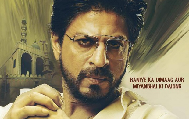 Raees 2016 (click to view)