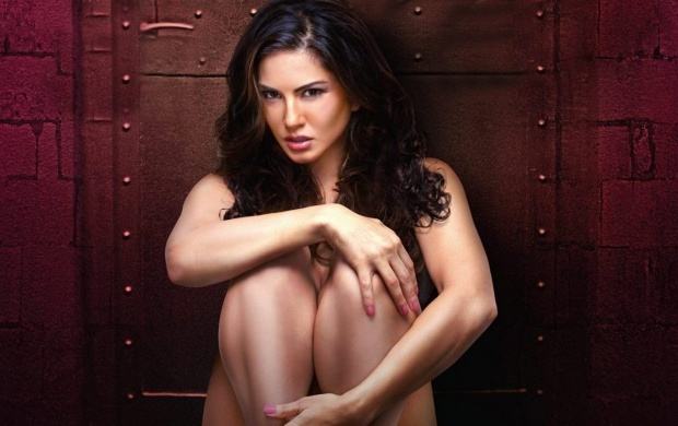 Ragini MMS 2 Movie (click to view)
