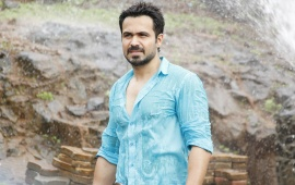 Raja Natwarlal Movies Stills