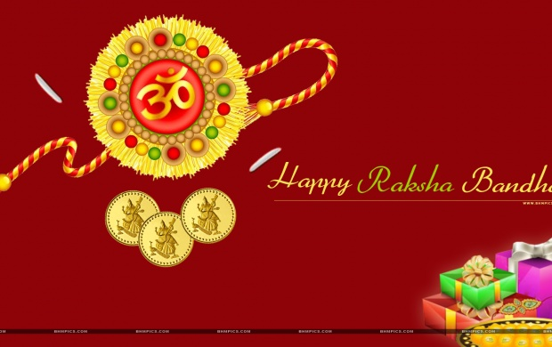 rakhi wallpapers hd - photo #37