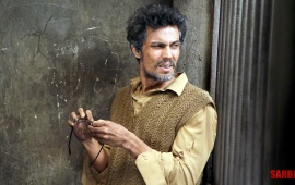 Randeep Hooda Look In Sarbjit