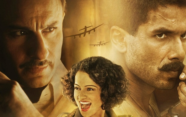 Rangoon (click to view)