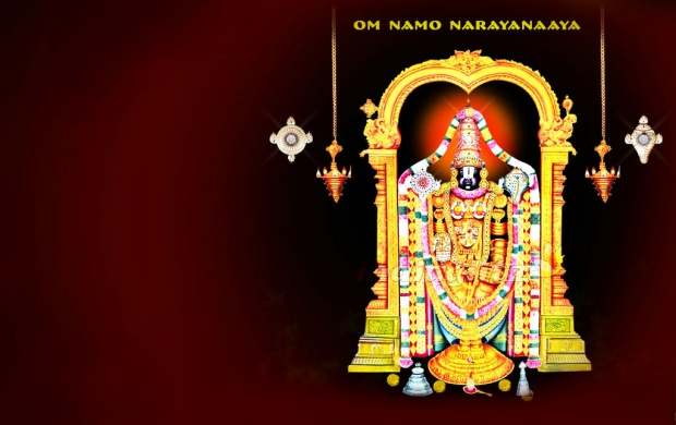 Lord Balaji Hd Wallpapers Free Wallpaper Downloads Lord Balaji Hd