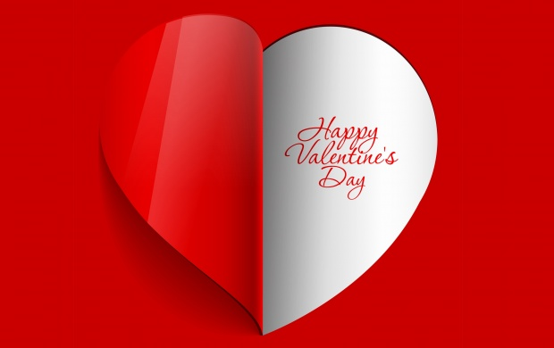 Red Valentines Day 2015 (click to view)