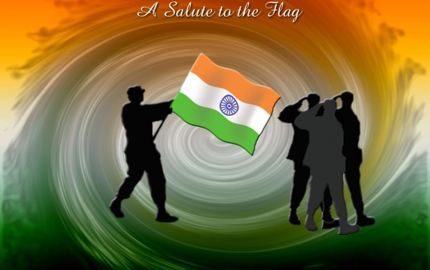 Republic Day (click to view)