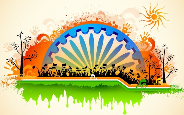 Republic Day 2014 (click to view)