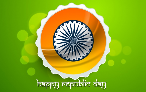 Republic Day 2016 (click to view)