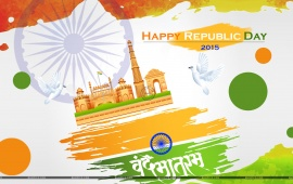 Republic Day Honours