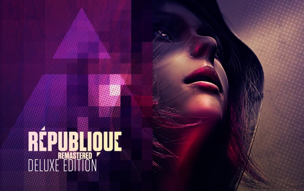 Republique Remastered (click to view)