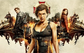 Hollywood Movies Hd Wallpapers Free Wallpaper Downloads Hollywood