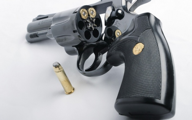 Revolver (click to view)