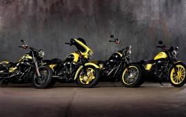 Harley Davidson Motorcycles Hd Wallpapers Free Wallaper Downloads