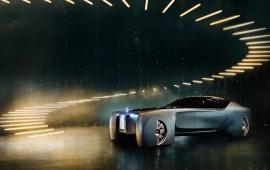Rolls Royce Cars Hd Wallpapers Free Wallpaper Downloads Rolls