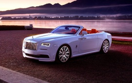 Rolls royce cars hd wallpapers free wallpaper downloads rolls 3022 views rolls royce dawn 2016 voltagebd Gallery