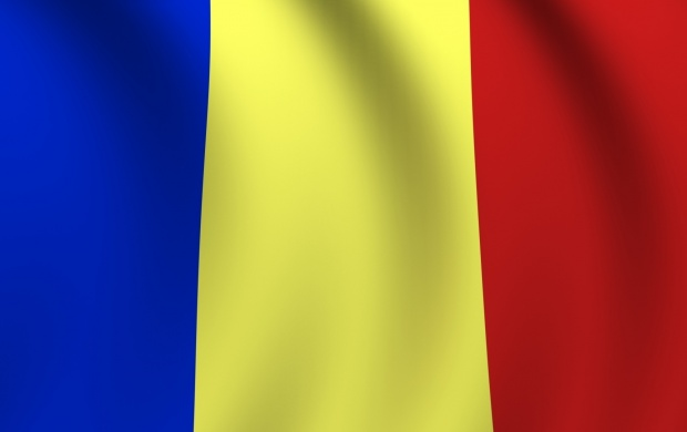 Romania flag (click to view)