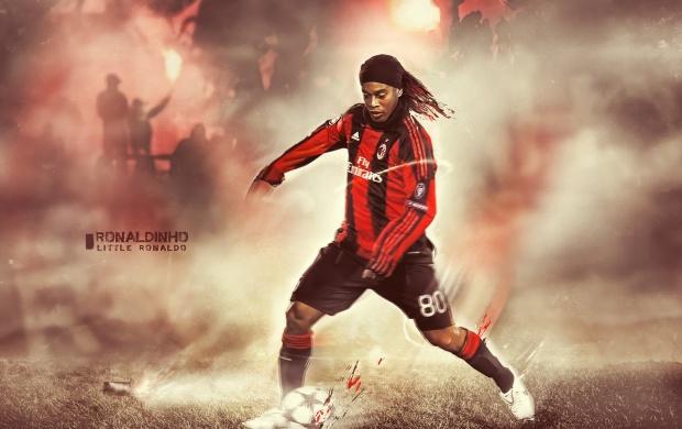 Ronaldinho wallpapers - Ronaldinho wallpaper ...